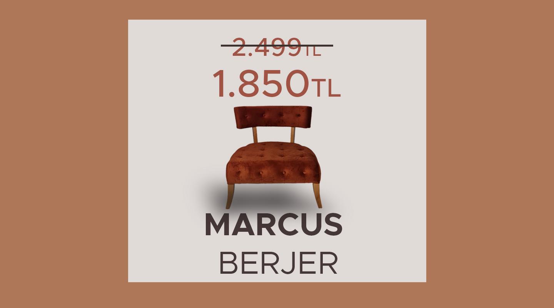 Marcus Berjer