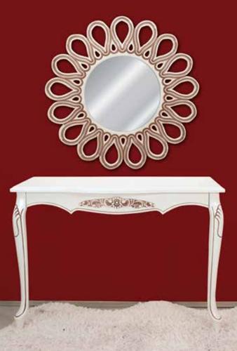 Dresuar Ayna Set (GRS-320) görseli, Picture 1