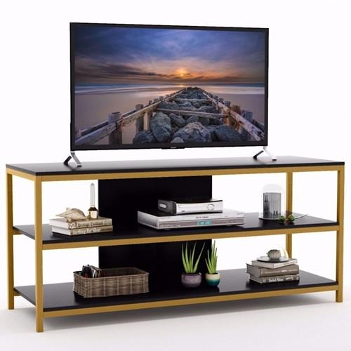Zizuva 3 Katmanlı Tv Sehpası - ZZ1000-V100775 görseli, Picture 3