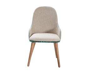 Luzi Plus Sandalye - LZP01SN01 görseli