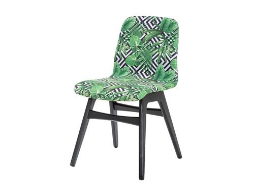 Juste Sandalye  Koyu Yeşil- JST01SN02 görseli, Picture 3