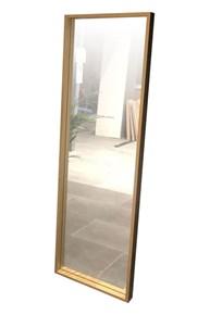 50x160  Gold Boy Aynası - OTTOBOYGLD01 görseli