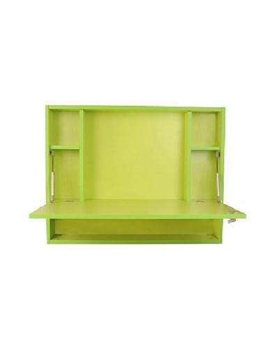 Mokko Akai Yeşil Masa Tablası - MOKMSTYSL görseli, Picture 1