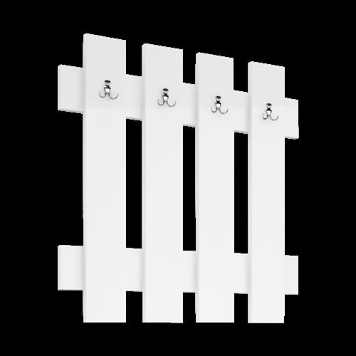 Fulya Askılık Beyaz - ARD128 görseli, Picture 2