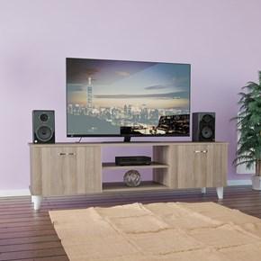 Ardin Tv Sehpa  Cordoba - ARD602 görseli