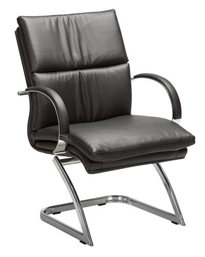 Aram U Ayaklı Misafir koltuğu - ARM651D görseli, Picture 1