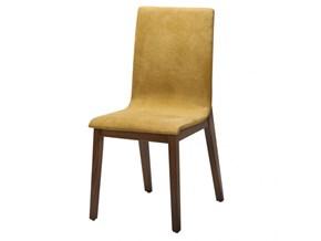 Müge Sandalye - MG711SN görseli