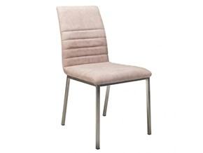 Enis Sandalye - ENS716SN görseli