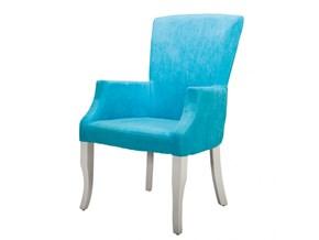 Müren Sandalye - MRN723SN görseli