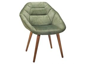 Mutlay Sandalye - MTL744SNB görseli