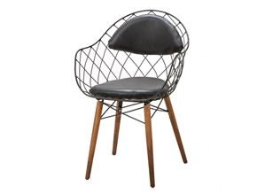 Telsel Sandalye - TLS746SNA görseli