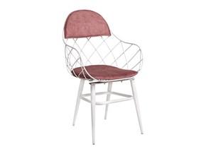 Telsel Sandalye - TLS746SND görseli