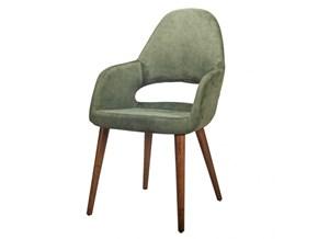Elzem Sandalye - ELZ747SNB görseli