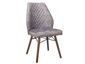 Enem Sandalye - ENM751SN görseli