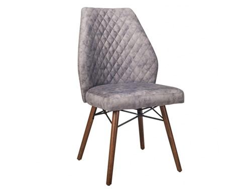 Enem Sandalye - ENM751SN görseli, Picture 1