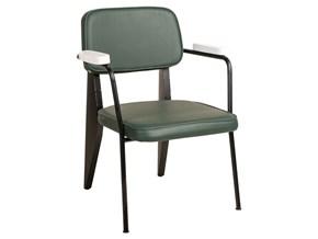 Mühre Sandalye - MHR753SNA görseli