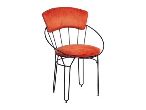 Zümre Sandalye - ZMR754SN görseli, Picture 1