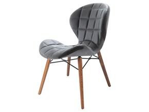 Gül Sandalye - GL758SN görseli