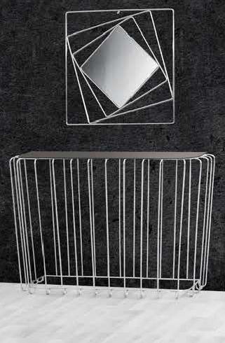 Dresuar GRS-1337 görseli, Picture 1