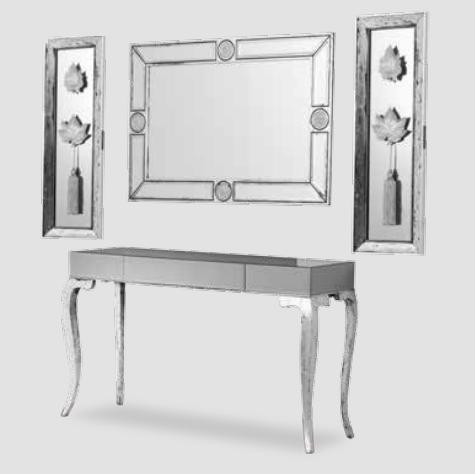Ayna GRS-1405 görseli, Picture 1