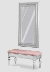 Boy Ayna GRS-1408 görseli
