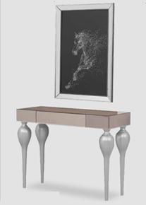 Dresuar GRS-1418 görseli