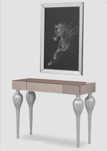 Dresuar GRS-1418 görseli, Picture 1