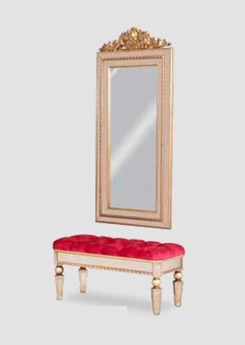 Boy Ayna GRS-1423 görseli, Picture 1