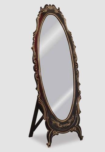 Boy Ayna GRS-1437 görseli, Picture 1