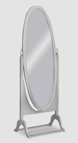 Boy Ayna GRS-1439 görseli, Picture 1