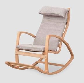 Sallanır Sandalye GRS-1452 görseli