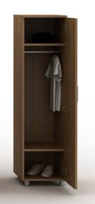 Oslo Elbise Dolabı - OS0416TKE görseli