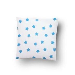 Mavi Yıldız Kırlent-DKRNYMV görseli