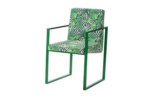 Pivo Sandalye görseli, Picture 4