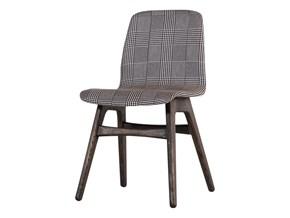 Juste Sandalye  görseli
