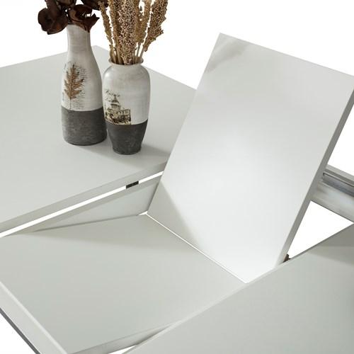 Mels Zen Yemek Masası - ZEN01MS görseli, Picture 3