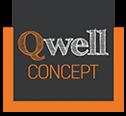 QWellConcept.com