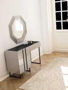 İnci Şifonyer Ayna - INS01AY görseli