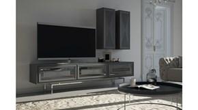Luxemburg Tv Ünitesi - LXM01TV görseli
