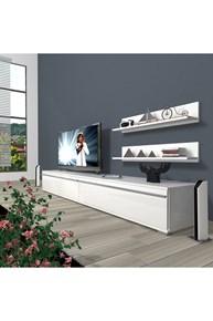 Eko 4 Mdf Std Tv Ünitesi - DA01TV01 görseli