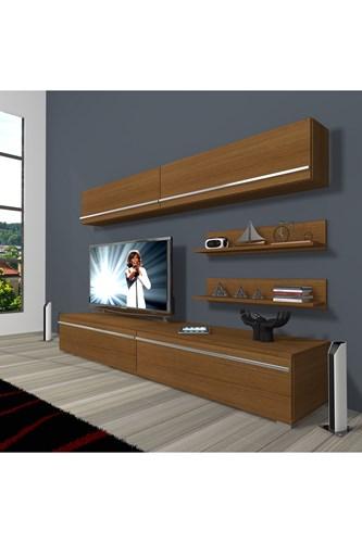 Eko 5 Mdf Std Tv Ünitesi - DA02TV01 görseli, Picture 5
