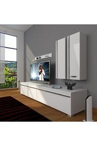 Eko 5d Mdf Std Tv Ünitesi - DA03TV01 görseli