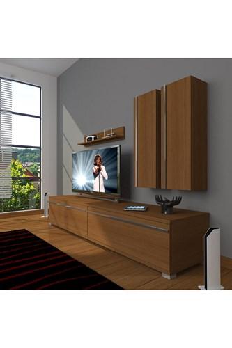 Eko 5d Mdf Std Tv Ünitesi - DA03TV01 görseli, Picture 6
