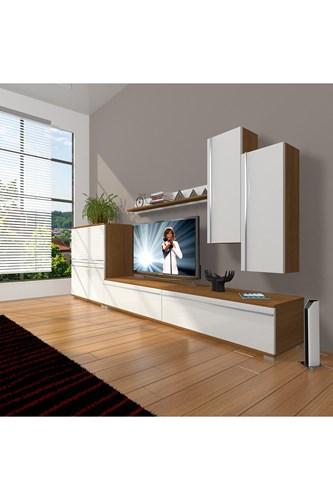 Eko 6 Mdf Std Tv Ünitesi- DA06TV01 görseli, Picture 4