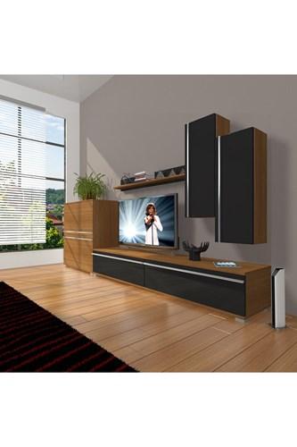 Eko 6 Mdf Std Tv Ünitesi- DA06TV01 görseli, Picture 5
