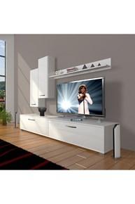 Eko 7 Slm Std Tv Ünitesi - DA08TV09 görseli