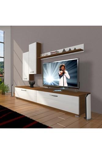 Eko 7 Slm Std Tv Ünitesi - DA08TV09 görseli, Picture 4