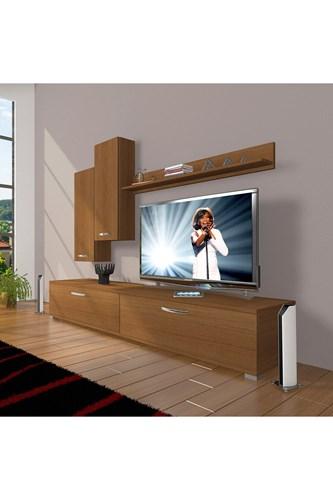 Eko 7 Slm Std Tv Ünitesi - DA08TV09 görseli, Picture 6