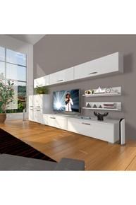 Eko 8 Slm Std Tv Ünitesi - DA09TV09 görseli