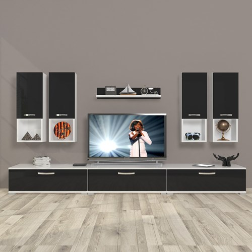 Eko 8da Slm Tv Ünitesi - DA10TV13 görseli, Picture 2